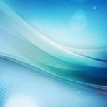 Estratégias de Vendas – 9 Dicas Rápidas