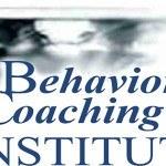 Coach – Seja um Coach Certificado -ABRACOACHING