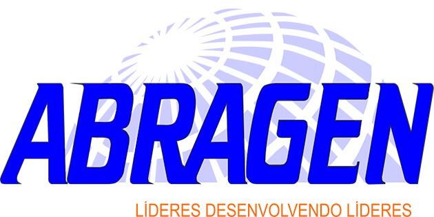 Academia Brasileira de Gestão de Negócios – ABRAGEN