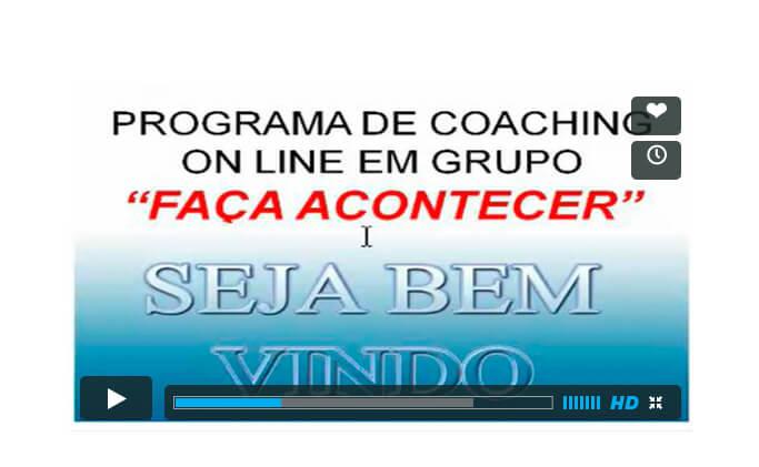 Protegido: Coaching – Programa On Line em Grupo Faça Acontecer