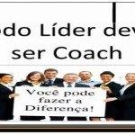 "Coach – Palestra On Line ""Todo Líder Deve ser Coach"""