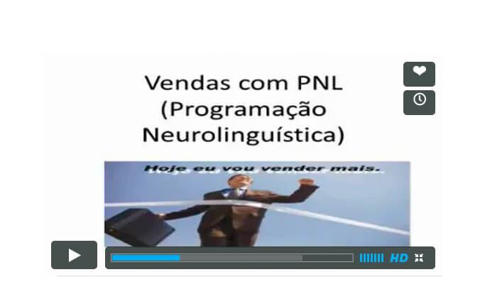 Protegido: PNL – Assista a Palestra Venda mais com PNL