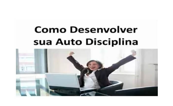 Protegido: Auto Disciplina – Palestra On Line Como Desenvolver a  Auto Disciplina