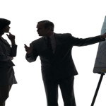 Liderança – Como Começar a Desenvolver a Sua