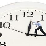 Administração do Tempo – 7 Dicas Para Administrar Melhor o Seu Tempo