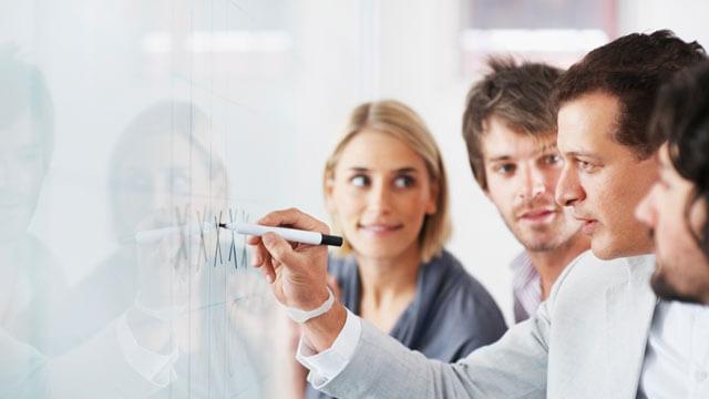 Comportamento – Como Estimular o Liderado a Mudar o Comportamento