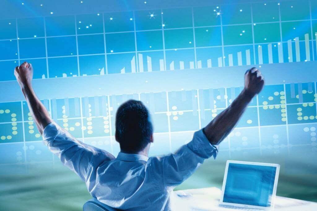 Carreira – Dicas para o Profissional de Tecnologia da Informação