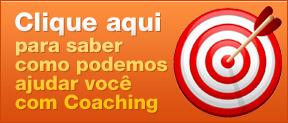 Faça uma Entrevista Gratuita de Coaching