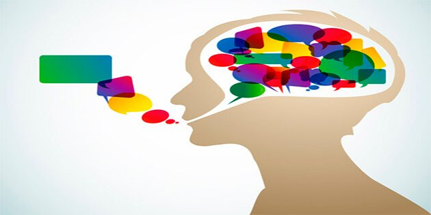 Crenças – Saiba Porque é uma Ótima Idéia você Entendê-las