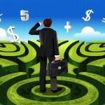 Como Investir Dinheiro – Coaching para Finanças
