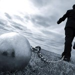 Resistência e Disciplina – Como Fortalecer a Disciplina