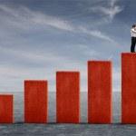 Sucesso e Foco de Longo Prazo – O sucesso tem a ver com bons hábitos