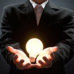 Como Vender uma Ideia – Assista Vídeo com uma dica
