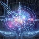 Estrutura de Pensamento, Crenças e Resultados
