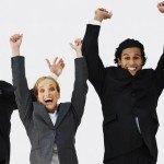 Como se Motivar – Entrevista que dei sobre Motivação para o Facíleme Social Commerce