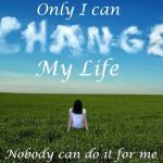 Como Mudar de Vida