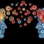 Como Vender Mais Com Linguagem Persuasiva