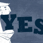 Não Diga Não Pelo Cliente – Excelente Conselho Para Vender Mais
