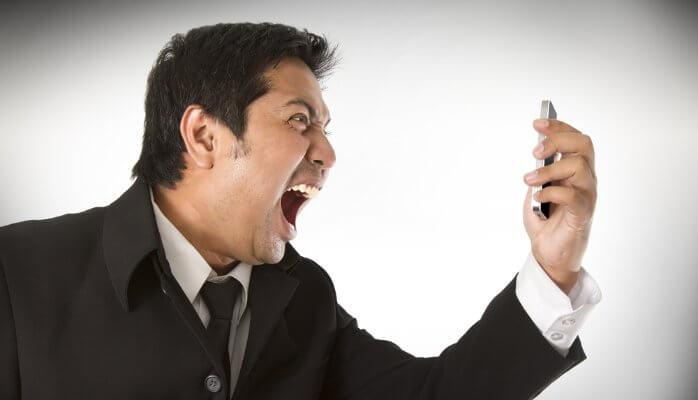 Dicas de Vendas – O Cliente Ou Prospecto Não Responde Emails Ou Ligações?