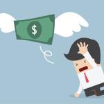 Possíveis Causas Que Impedem Você de Fechar Mais Vendas