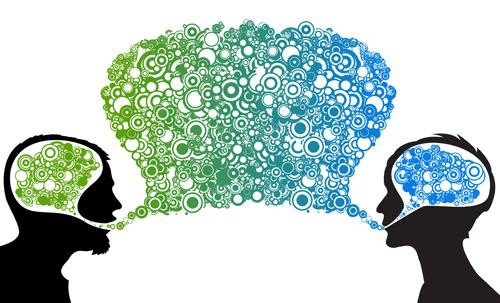 Dicas de Vendas – 7 Ideias Matadoras Para Você Melhorar a Comunicação em Vendas
