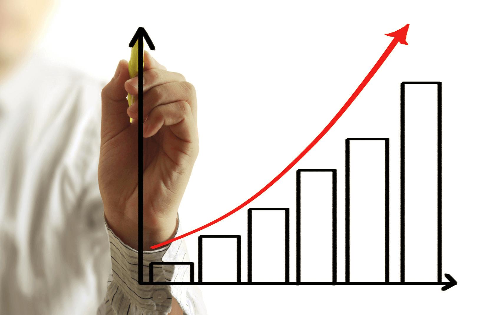 Como Vender Mais Em Tempos De Crise
