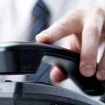 Dicas de Vendas Para Prospecção Por Telefone