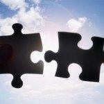Dicas de Vendas – Você é um Resolvedor de Problemas?