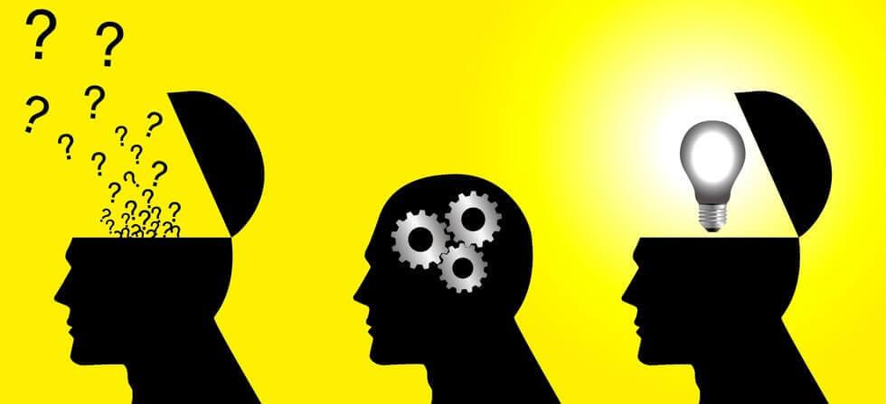 Como Vender Aumentando a Consciência sobre um Problema
