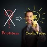 Dicas de Vendas – A Importância da Competência de Identificação de Problemas