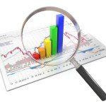 Pontos Importantes para a sua Gestão Comercial e Para o Seu Funil de Vendas