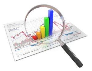 Gestão Comercial KPI Indicadores Chave de Performance