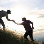 Qual a Sua Postura Mental em Relação ao Fechamento?