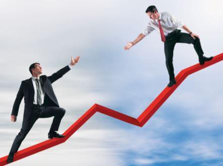 Como Gerenciar uma Equipe de Vendas – Comportamentos de um Líder Coach de Vendas