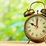 4 Erros de Gestão do Tempo em Vendas