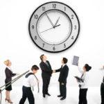 Gestão do Tempo em Vendas – Dicas Rápidas