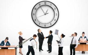Gestão do Tempo em Vendas Dicas Práticas