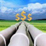 Pipeline de Vendas – O que É e Como Pode Ajudar Você