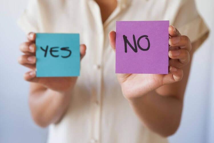 Vendas: Como Se Motivar Depois de um Não