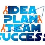 Como Treinar Sua Equipe de Vendas?