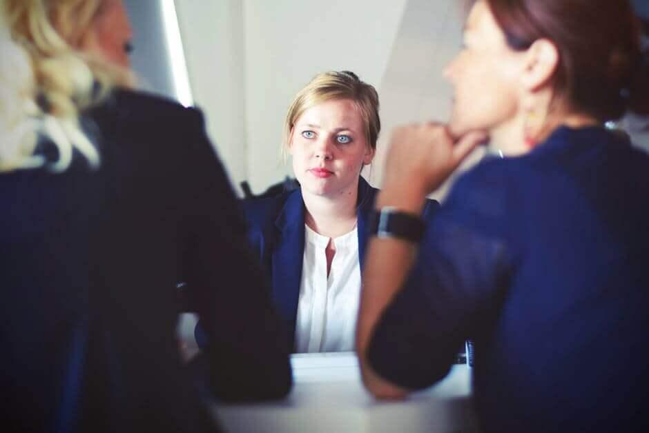 10 Erros de Negociação em Vendas