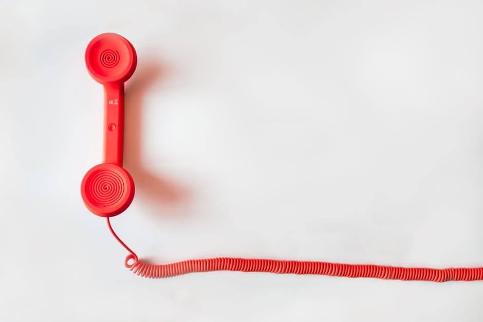 O que Fazer Quando o Cliente Ou Prospecto Não Retorna Ligações Ou Emails?
