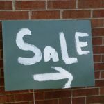 Estratégias para Você se Capacitar e Vender Mais e Melhor