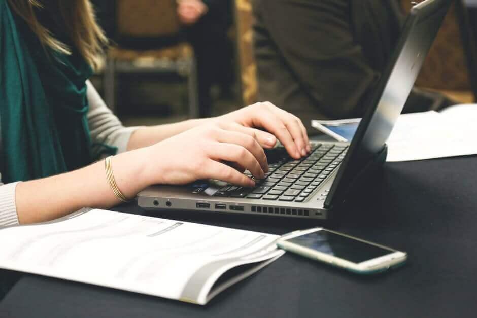Dicas de Como Prospectar por Email
