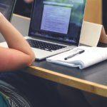 Vale a pena fazer um Curso Online de Vendas?