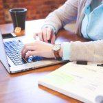 Diferenças entre Cursos de Vendas Online e Presenciais