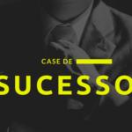 Case de Sucesso: Como o Corretor de Imóves Joel Lovison Aumentou seu Desempenho através do Curso Método Segredo da Venda