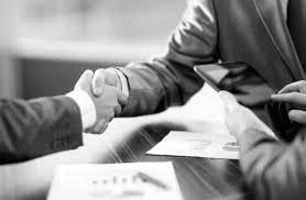 Como Criar Senso de Urgência no Cliente ou Lead?