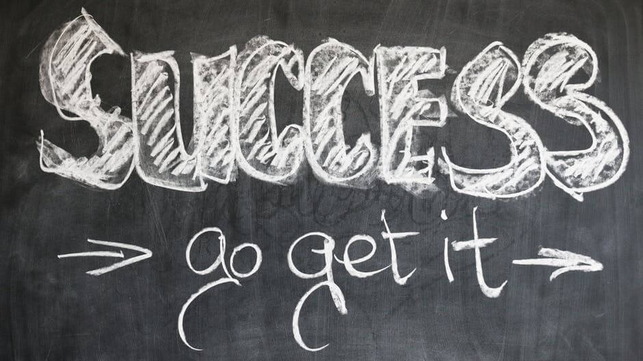 10 Ideias para Manter sua Equipe de Vendas Motivada