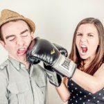 5 Erros em Treinamento de Vendas que Você Deve Evitar